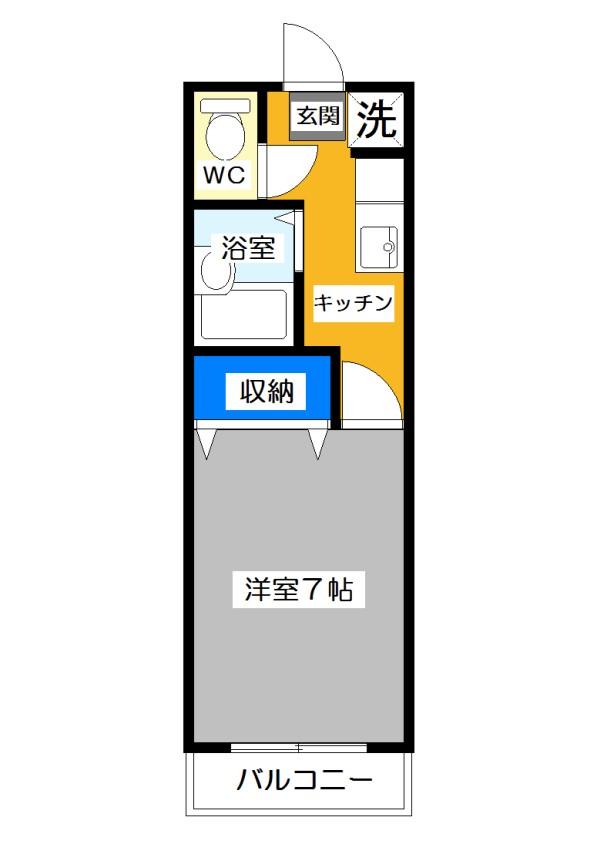 20171011161054-36.jpg