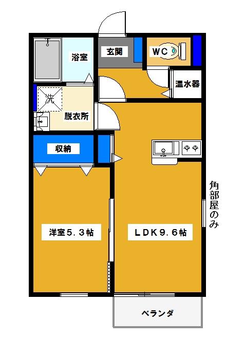 R037-1m.jpg