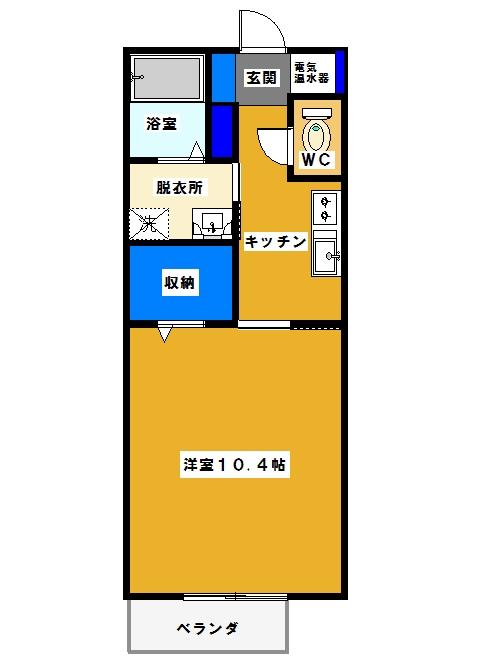 R037-3m.jpg