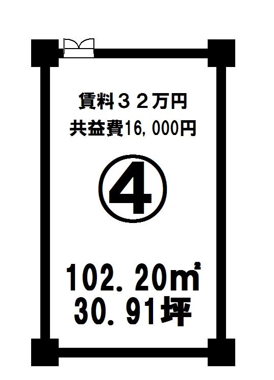 T011-1m.jpg