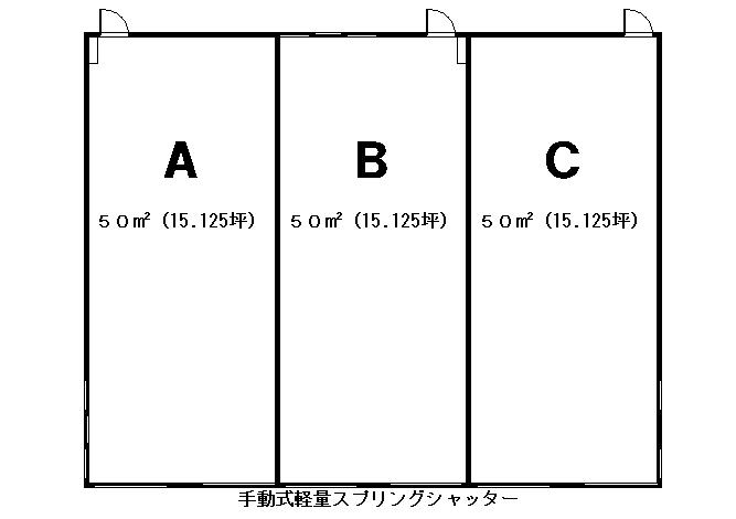 T017m.jpg